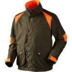 Seeland Herculean Jacket  plus free hunting socks rrp £14.99