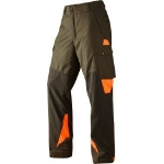 Seeland Herculean Trousers plus free hunting socks rrp £14.99