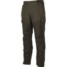 Seeland Keeper Trousers  plus free hunting socks rrp £14.99