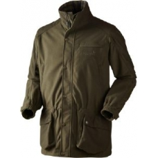 Seeland Kensington Jacket plus free hunting socks rrp £14.99