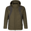 Seeland Key Point Active Jacket