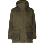 Seeland Key Point Lady Jacket
