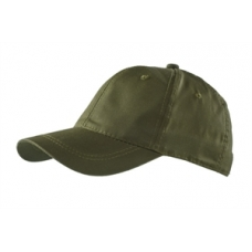 Seeland Key Point Cap