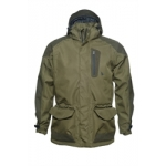 Seeland Kraft Force Jacket