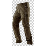 Seeland Marsh trousers plus free hunting socks rrp £14.99