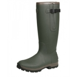 Seeland Noble Gusset Wellington Boot