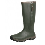 Seeland Noble Zip Wellington Boot