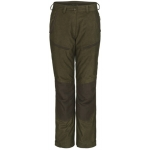 Seeland North Lady Trousers -plus free hunting socks rrp £14.99