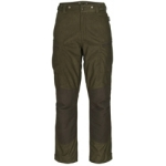Seeland North Trouser plus free Harkila socks rrp £27.99