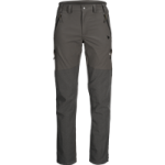 Seeland Outdoor MembraneTrouser