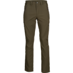 Seeland Outdoor Stretch Trousers