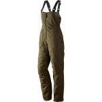 Seeland Polar Lady Trousers