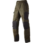 Seeland Prevail Basic Trouser (non waterproof)