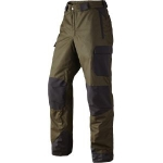 Seeland Prevail Frontier Trouser  plus free hunting socks rrp £14.99