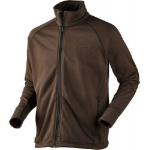Seeland Ranger Fleece