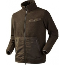 Seeland Scout Fleece