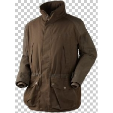 Seeland Sheldon Jacket  plus free hunting socks rrp £14.99