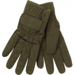 Seeland Shooting Gloves