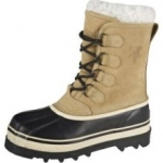 "Seeland Snow Queen Lady 10"" Boots"