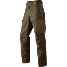 Seeland Thurin Trouser