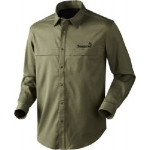 Seeland Timber Solid Shirt