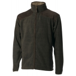 Seeland William Fleece Jacket