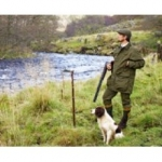 Seeland Woodcock Jacket  plus free hunting socks rrp £14.99