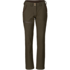 Seeland Woodcock Advanced Trousers Women