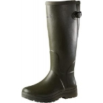 "Seeland Woodcock AT+ 18"" wellington boot"