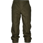 Seeland Woodcock II breeks