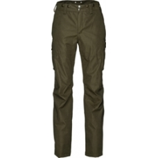 Seeland Woodcock ll Trouser