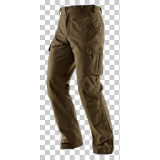 Seeland Woodcock Kids Trousers