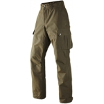 Seeland Woodcock trousers