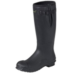 "Seeland Allround 18"" SD 5mm Steel Toe Wellington Boots"