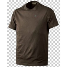 Seeland Basic t-shirt 3-Pack