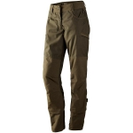 Seeland Exeter Advantage Lady trouser