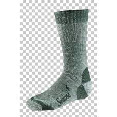 Seeland Field 2 pack socks
