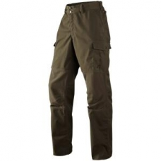 Seeland Field Stretch trousers