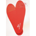 Seeland Heat Soles for ladies