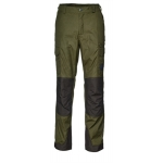 Seeland Key-Point Reinforced Trousers Pine Green