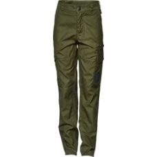 Seeland Key Point Kids Trouser