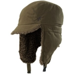 Seeland Outthere Polar  hat