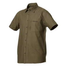 Seeland Trekking short sleeve shirt