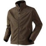 Seeland Trent fleece jacket