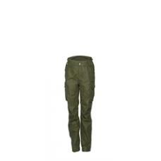 Seeland Woodcock ll kids trouser