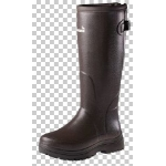 "Seeland Woodcock AT+ Lady 16"" 5mm Wellington Boot"