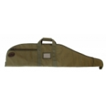 "Super Large 54"" Rifle Slip in Green"