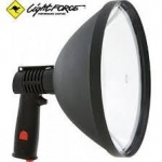 Lightforce 240 Blitz Handheld Light
