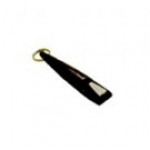 Acme Dog Training Whistle 210 with Free Lanyard