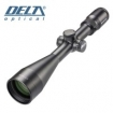 Delta Optical Titanium HD 2.5-10x56